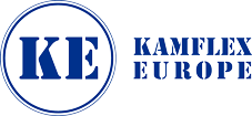 Kamflex Europe S.R.L. Logo